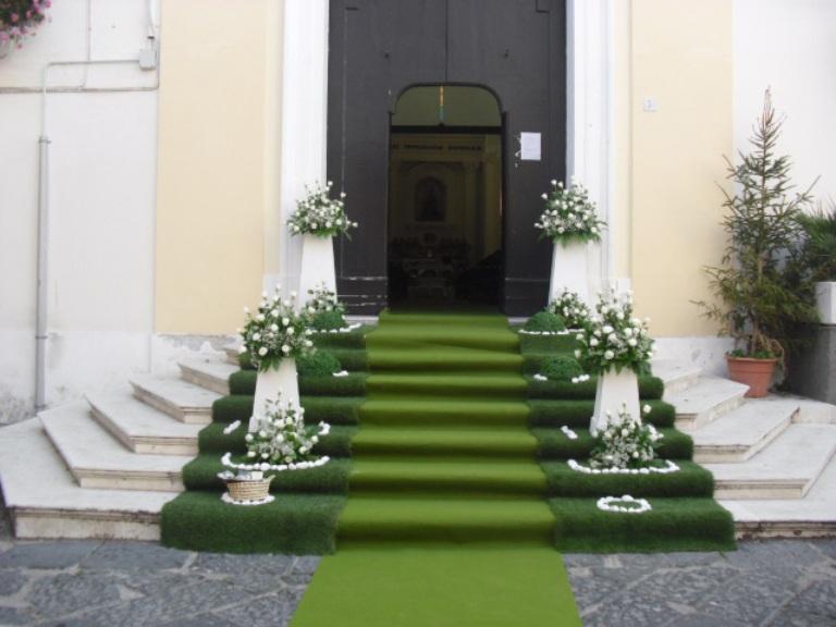 Bien connu Addobbi Casa Per Matrimonio. Addobbi Floreali With Addobbi Casa  JW73