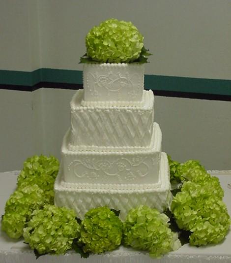 wedding cake torta nuziale passarosposa pinella passaro