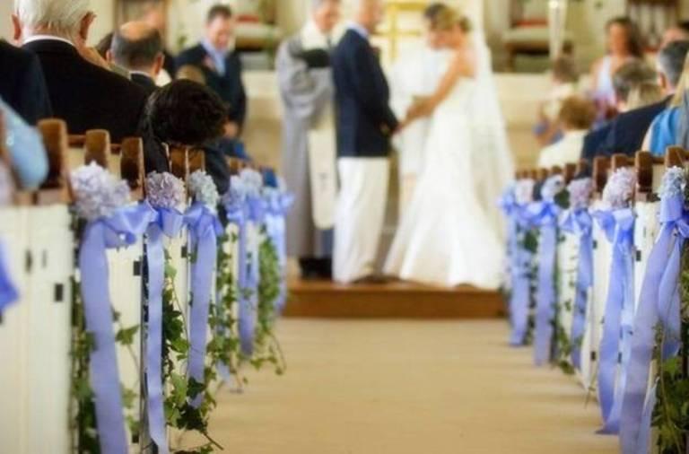 addobbi-chiesa-matrimonio
