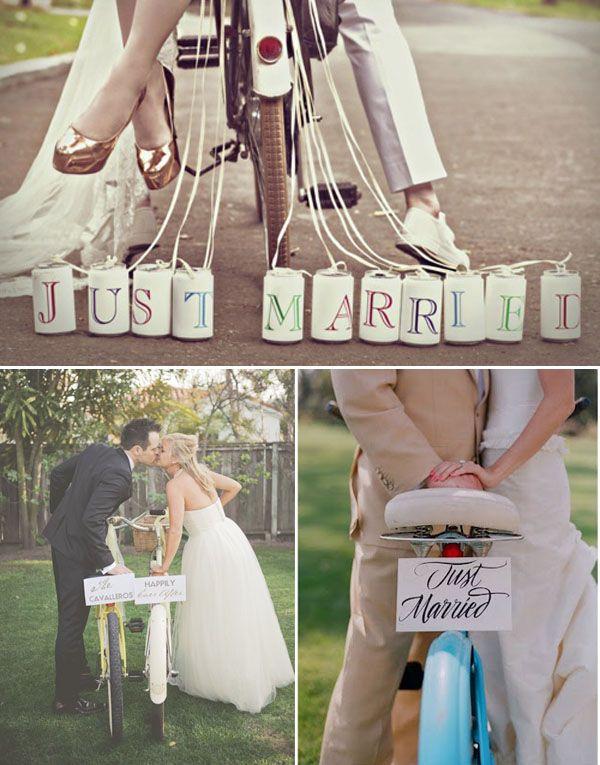 Conosciuto Il claim del matrimonio: cosa e come scegliere tra mille idee wedding. BF51