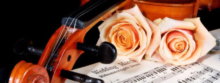 musica-chiesa-sposi
