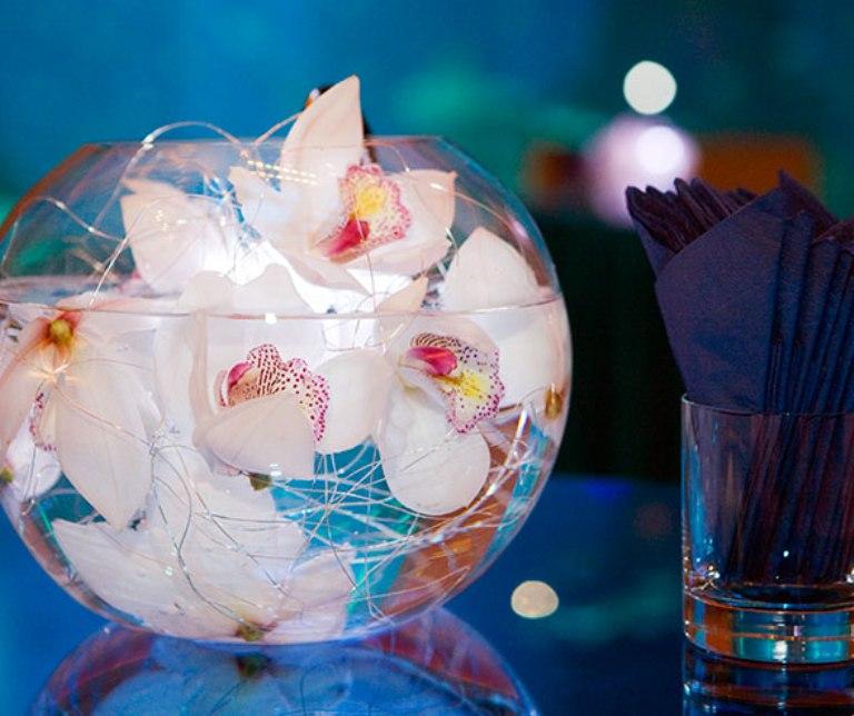 orchidea matrimonio sposa fiori dettaglio wedding
