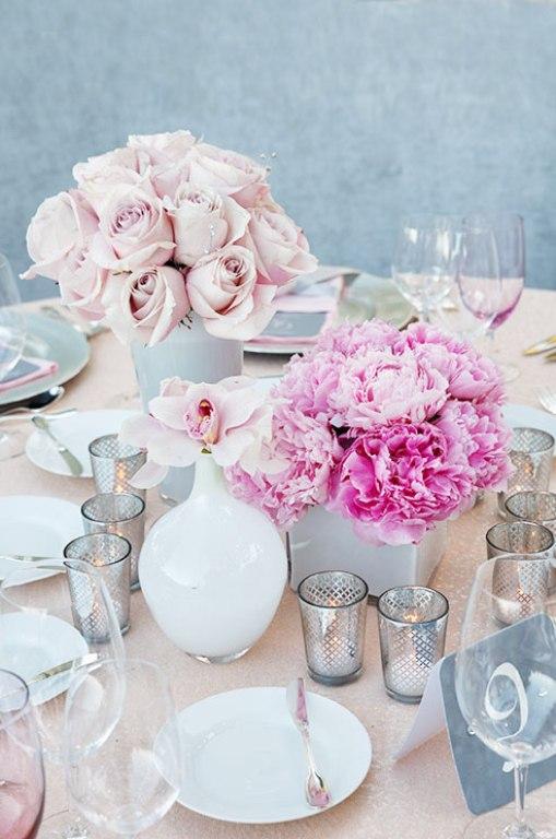 Matrimonio Tema Nord E Sud : Orchidee matrimonio sposa fiori pinella passaro