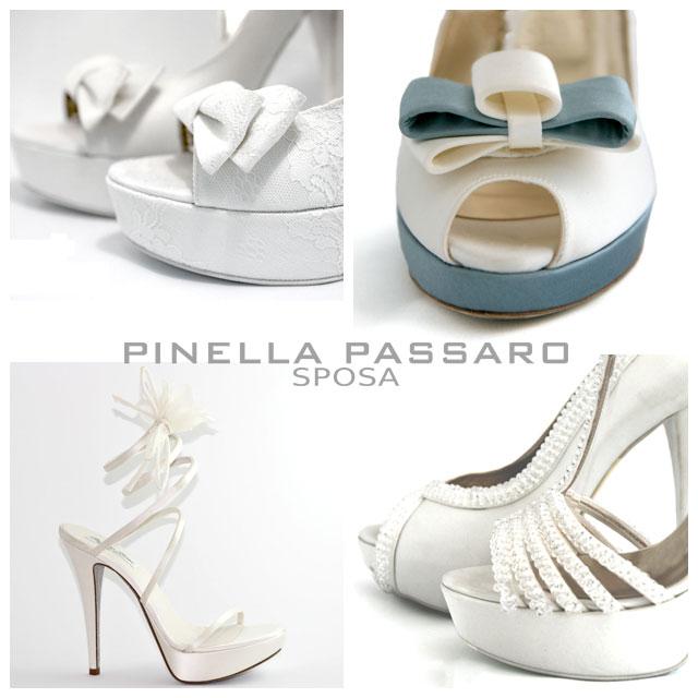 scarpe-sposa-2015-pizzo-colore