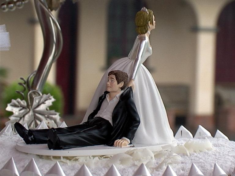 ansia-matrimonio-preparativi-passaro-sposa