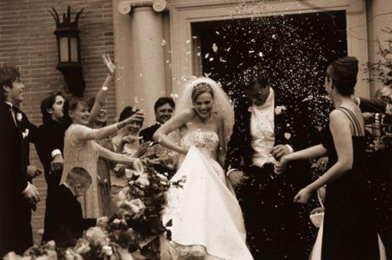 galateo-invitati-sposi-matrimonio