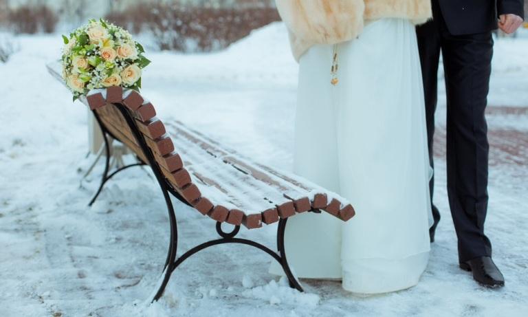 matrimonio-sposa-pinella-passaro-wedding-blog