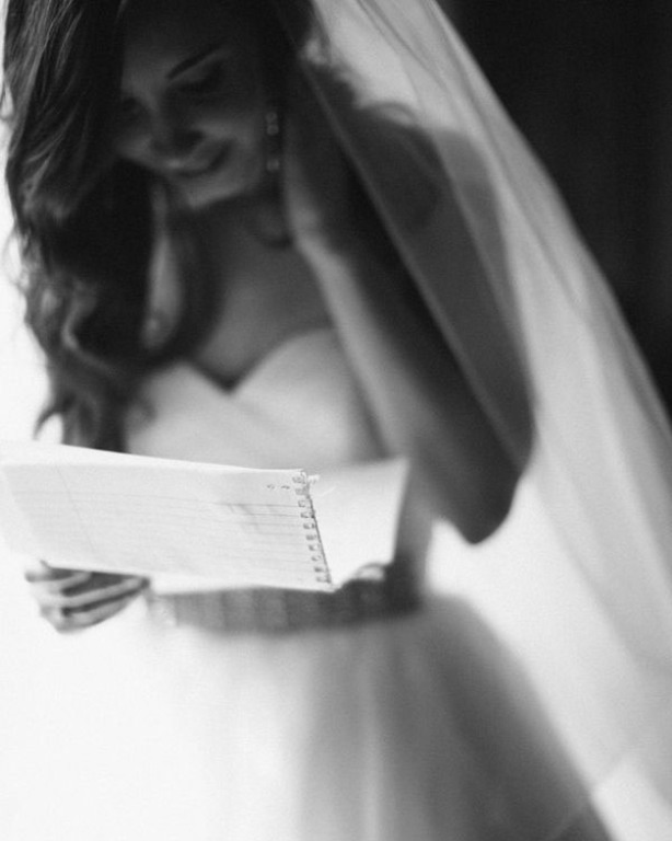 sposa-ansia-preparativi-nozze-passaro-pinella