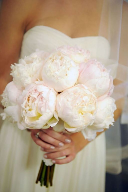 wedding-bouquet-pinella-suggerimenti-nozze-passaro