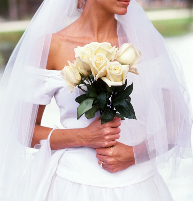 wedding-bouquet-pinella-suggerimenti-nozze