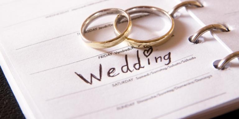 wedding-matrimonio-pinella-passaro-sposa