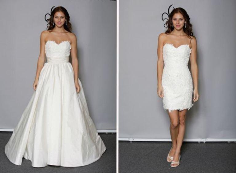 a64d98430dec wedding-sposa-cambio-abito-matrimonio-corto-lungo