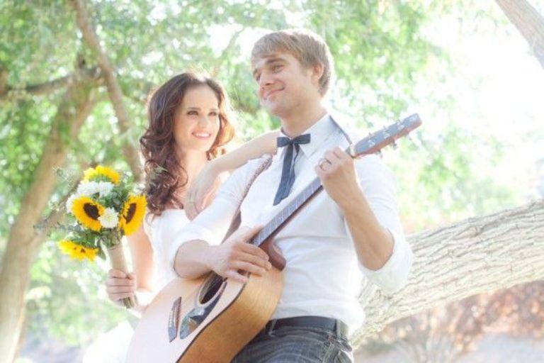 serenata-matrimonio-sposo-sposa