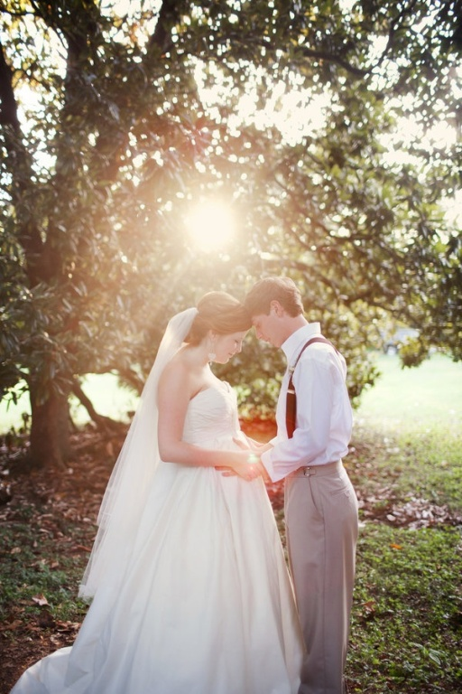 sposa-incinta-matrimonio-bambino-pinella passaro