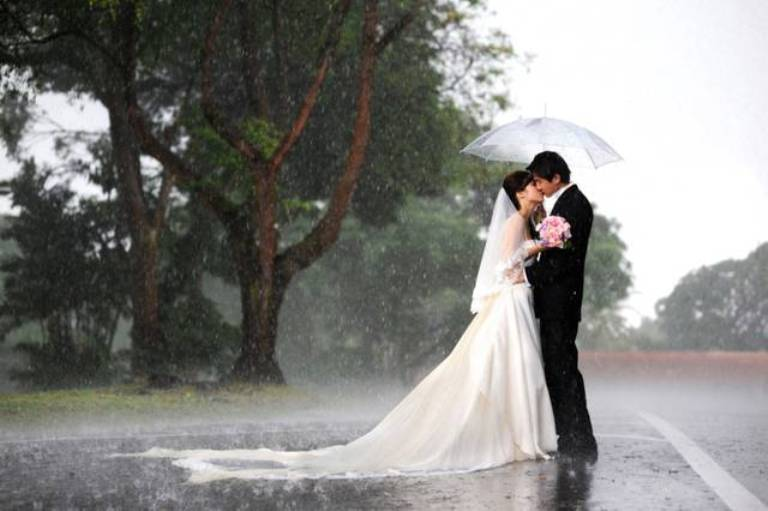 sposa_pioggia_matrimonio_pinella_passaro