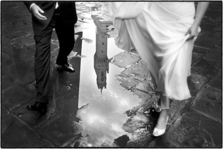 sposa_pioggia_matrimonio_pinella_passaro_weddingjpeg