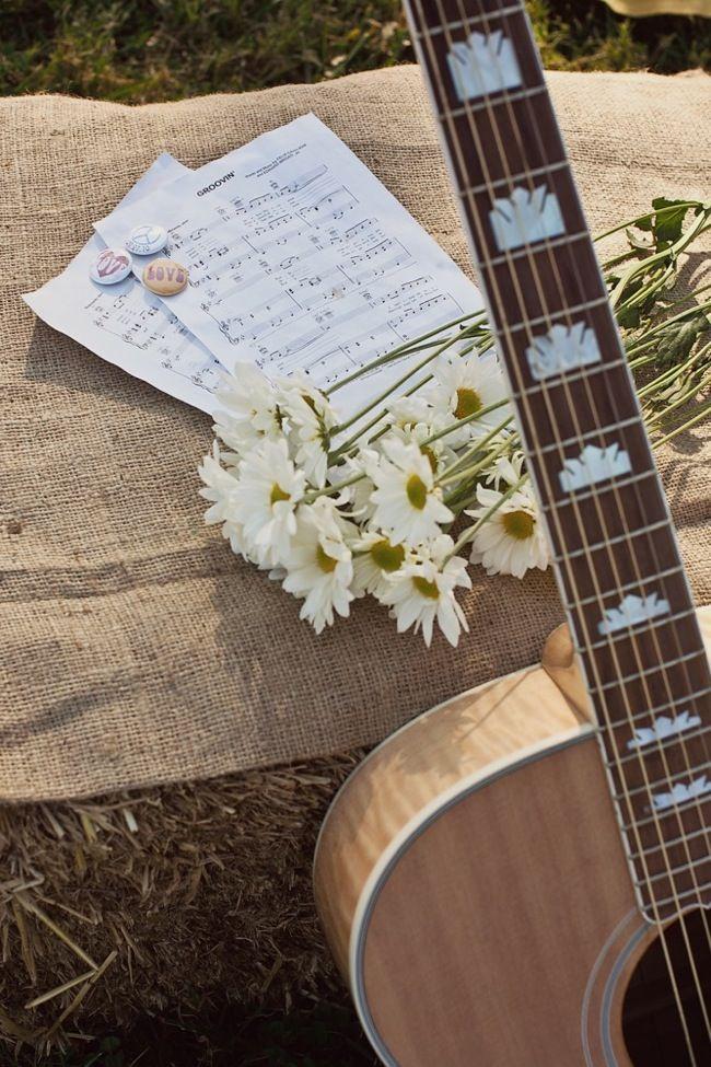 sposo-sposa-matrimonio-pinella-passaro-serenata