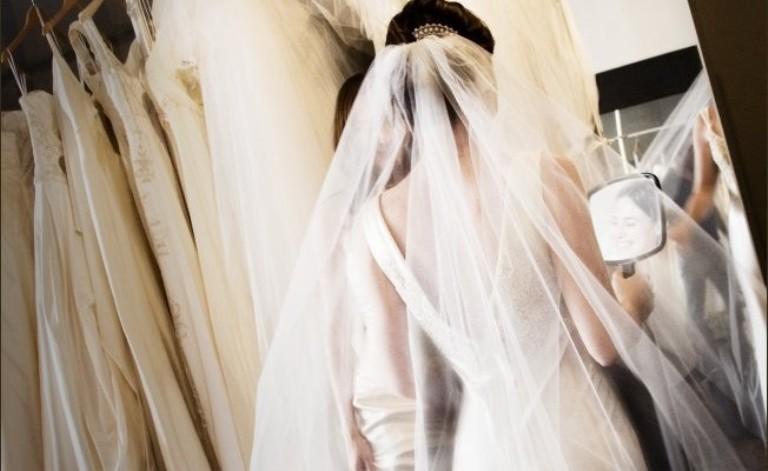 prove-abito-sposa