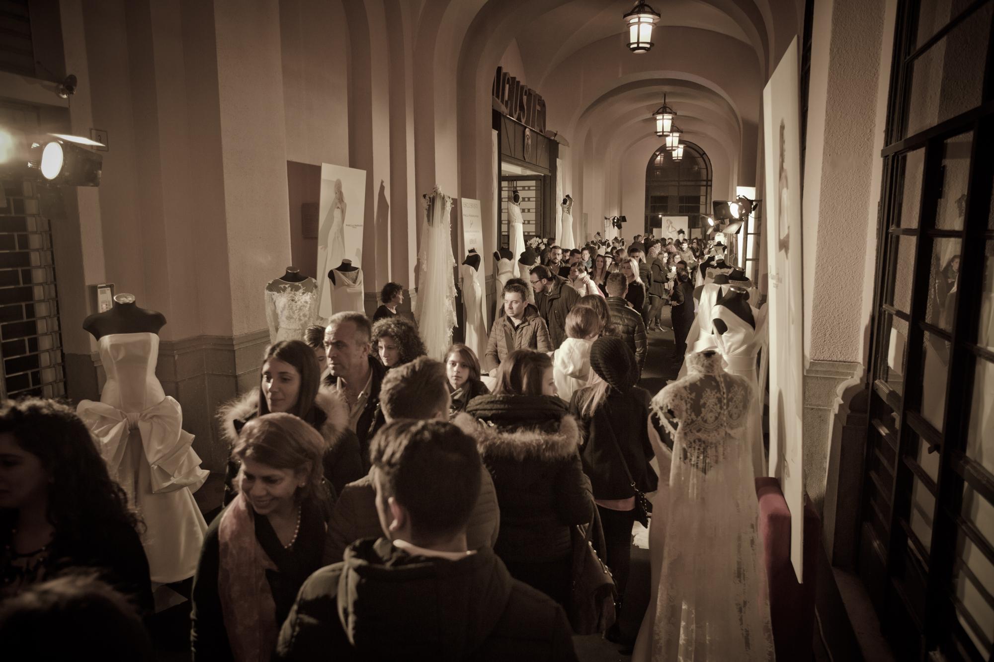 Pinella-Passaro-Ciacci-Salerno-foyer
