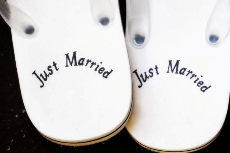 gadget-a-tema-matrimonio
