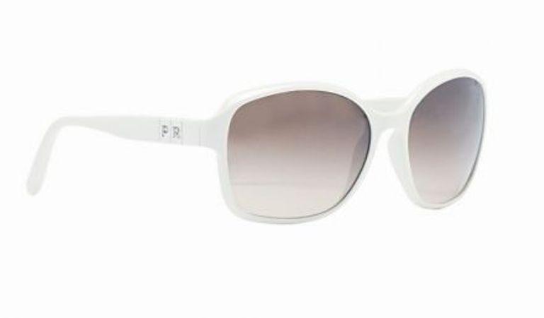 gadget-matrimonio-occhiali-bianchi