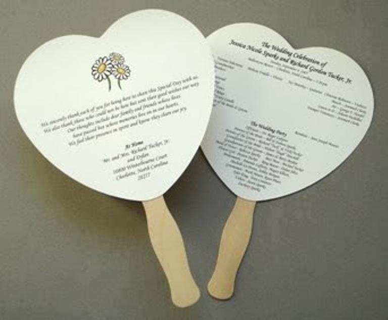Eccezionale I gadget per gli invitati ad un matrimonio d'estate - Pinella Passaro HM92