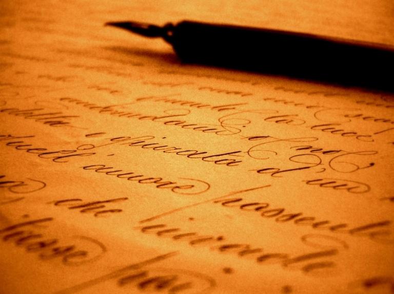 lettera-pinella-passaro