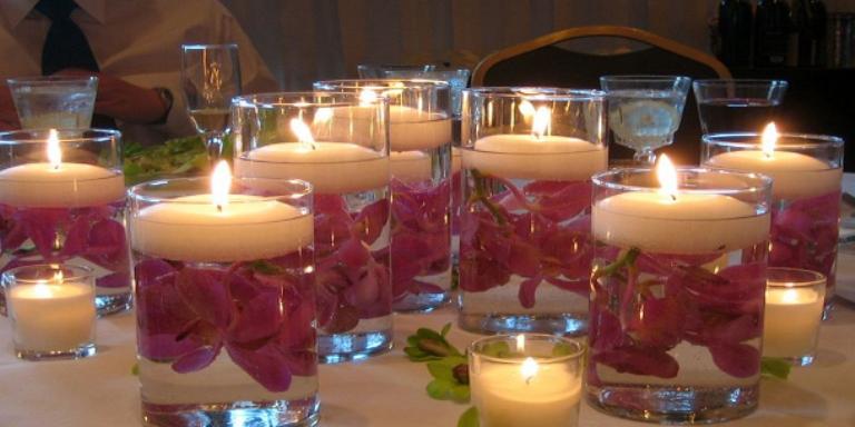 Matrimonio In Estate : I gadget per gli invitati ad un matrimonio d estate