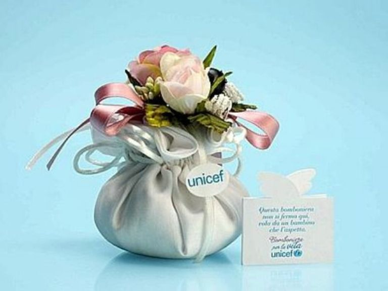 Bomboniere-solidali-Unicef-passaro