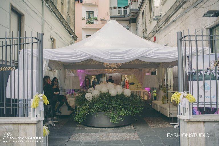 atelier-passaro-sposa-pinella