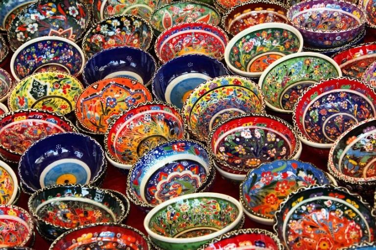 bomboniere-ceramica-caltagirone-pinella-passaro