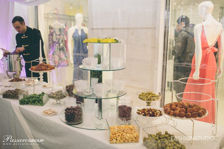 buffet-atelier-passaro-pinella