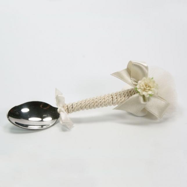 cucchiaino-bomboniera-matrimonio-pinella-passaro