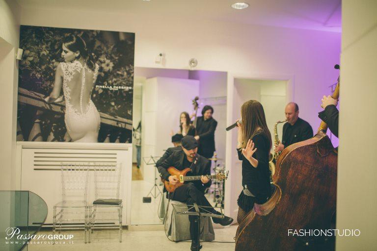 musica-matrimonio-pinella-passaro