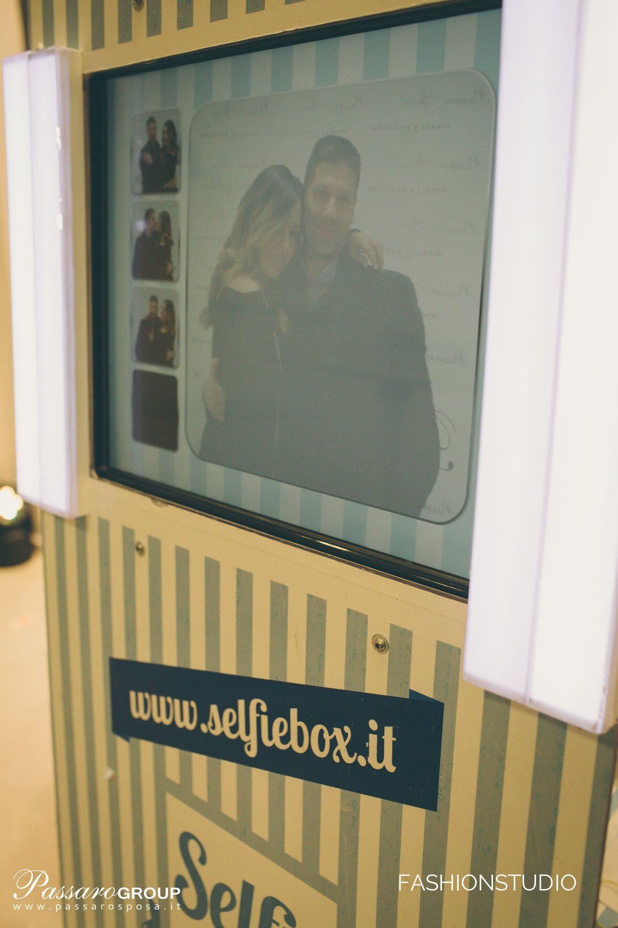 selfie-box-pinella-passaro