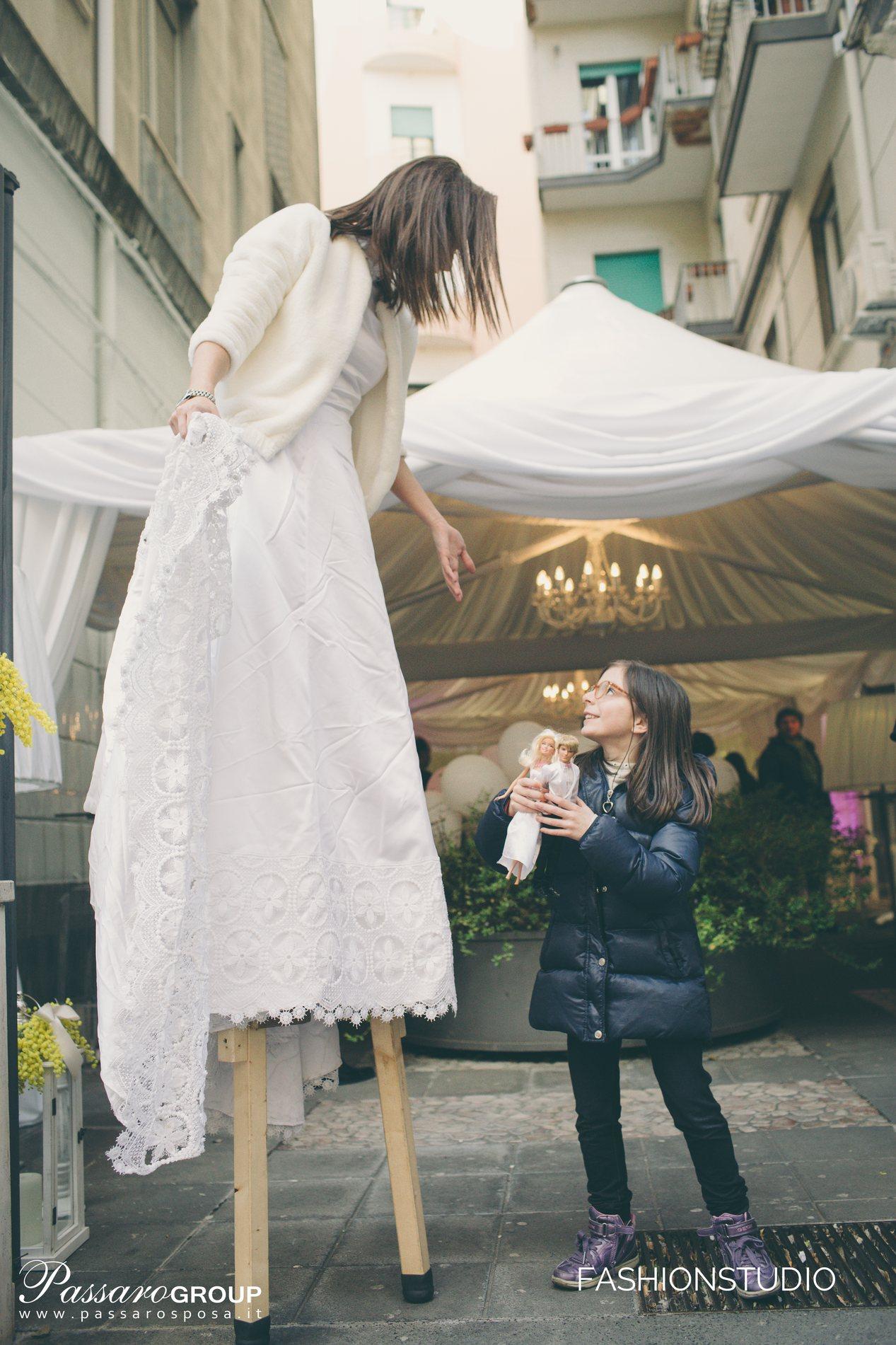 sposa-trampoli-pinella-passaro