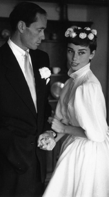 Mel-Ferrer-and-Audrey-Hepburn