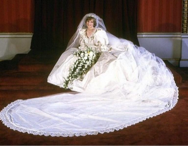 abito-sposa-lady-diana