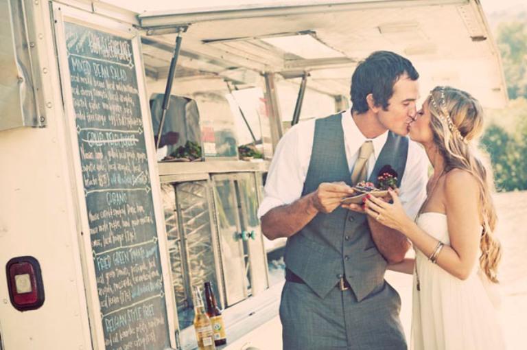 food-truck-pinella-passaro-idee-matrimonio