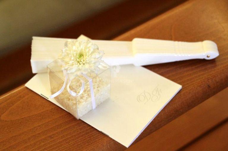 idee-matrimonio-riso-pinella-passaro