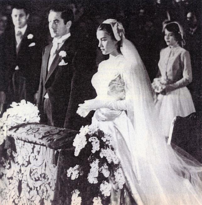 linda-christian-sposa