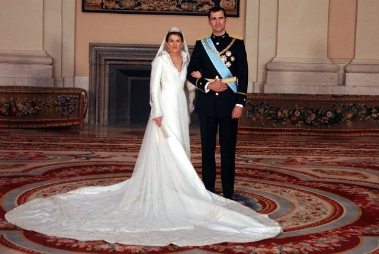 matrimoni-reali-felipe-letizia