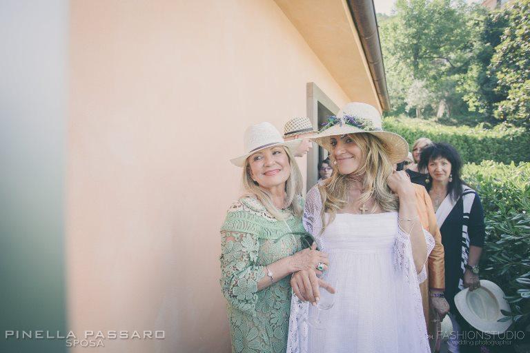 gadget-bomboniera-pinella-passaro3
