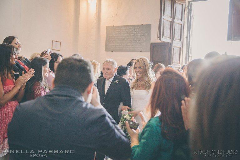 pinella-passaro-abito-sposa10
