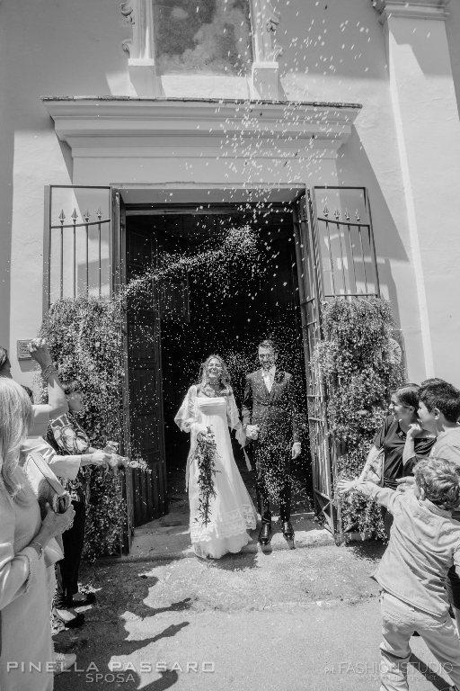 pinella-passaro-abito-sposa13