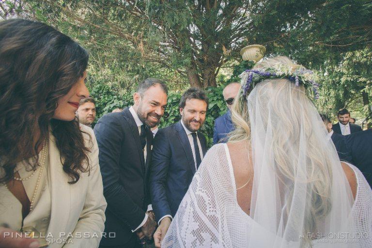 pinella-passaro-abito-sposa14