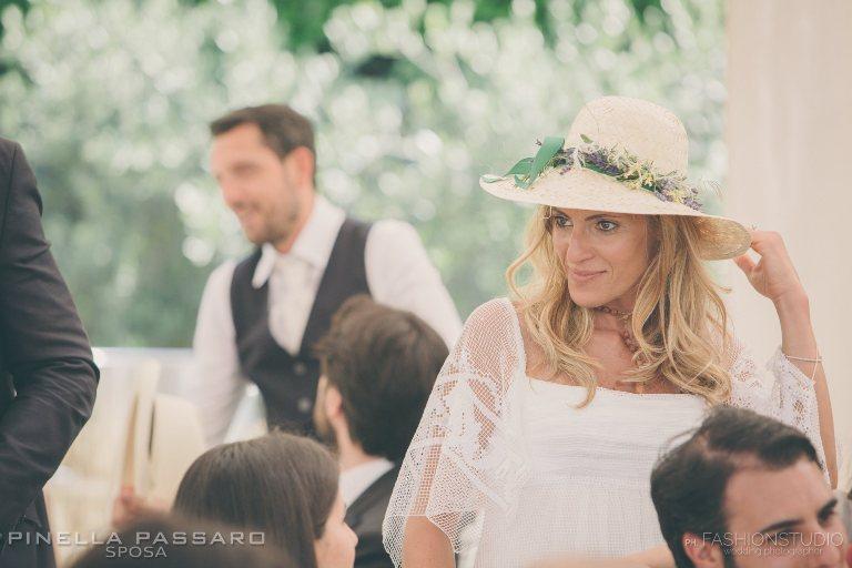 pinella-passaro-abito-sposa16