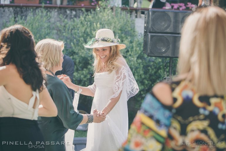 pinella-passaro-abito-sposa17