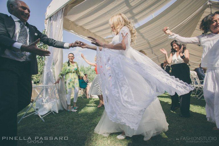 pinella-passaro-abito-sposa18