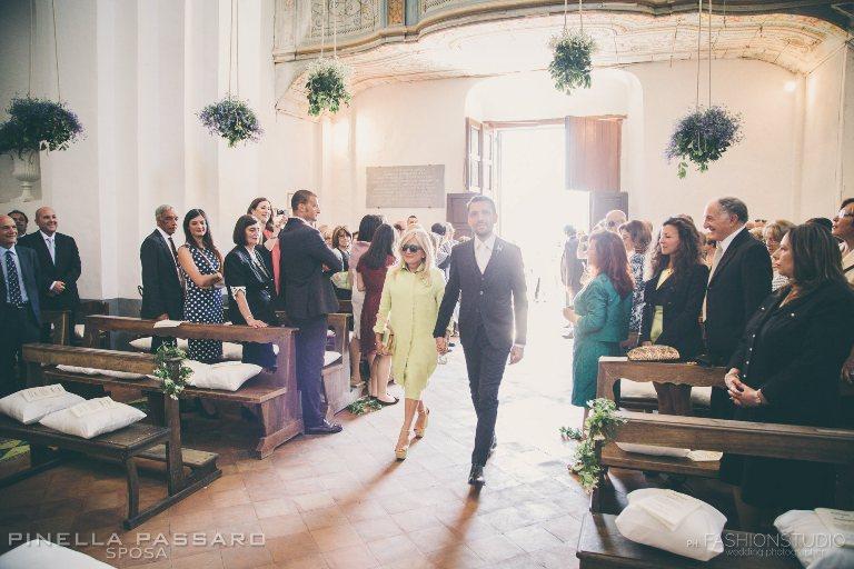 pinella-passaro-abito-sposo-chiesa1